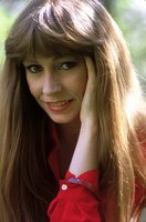 Juice Newton picture G461258