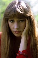 Juice Newton picture G461260
