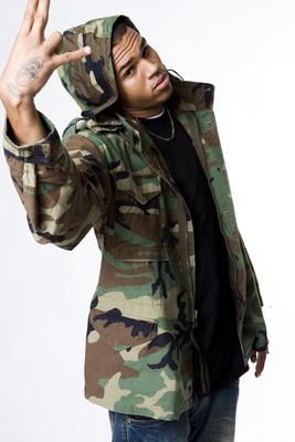 0626852c14784 Chris Brown Poster. Buy Chris Brown Posters at IcePoster.com - G461306