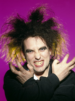 Robert Smith picture G461322