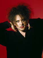 Robert Smith picture G461324