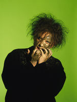 Robert Smith picture G461325