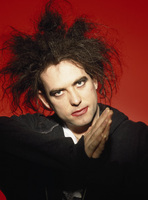 Robert Smith picture G461326