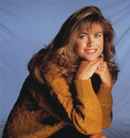 Kathy Ireland picture G255671