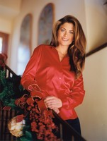 Kathy Ireland picture G461385