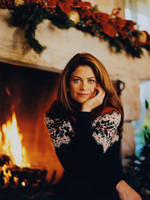 Kathy Ireland picture G461386