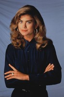 Kathy Ireland picture G461390
