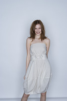 Alexia Fast picture G461486