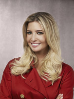 Ivanka Trump picture G461586