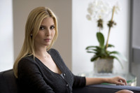 Ivanka Trump picture G461588