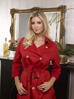 Ivanka Trump picture G461589
