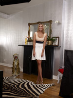 Ivanka Trump picture G461591