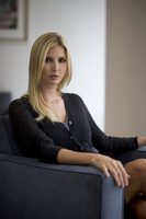 Ivanka Trump picture G461593