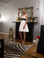Ivanka Trump picture G461594