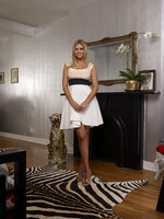 Ivanka Trump picture G461596