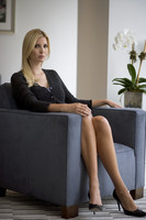 Ivanka Trump picture G461597