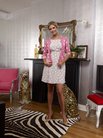 Ivanka Trump picture G461598
