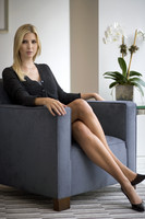 Ivanka Trump picture G461599