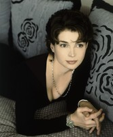 Julia Ormond picture G461689