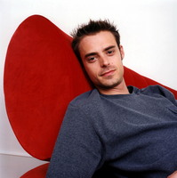 Jamie Theakston picture G461788