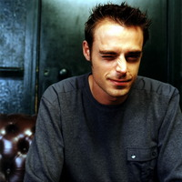 Jamie Theakston picture G461790