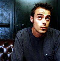 Jamie Theakston picture G461791