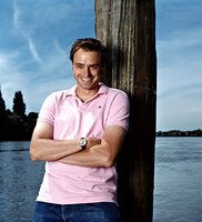 Jamie Theakston picture G461793