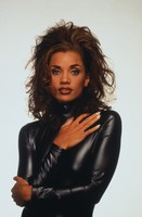 Vanessa Williams picture G461980