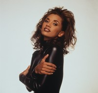 Vanessa Williams picture G461984