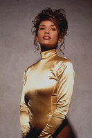 Vanessa Williams picture G461985