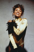 Vanessa Williams picture G461986