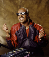 Stevie Wonder picture G462010