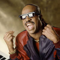 Stevie Wonder picture G462012