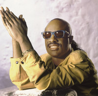 Stevie Wonder picture G462013