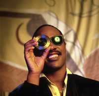 Stevie Wonder picture G462016