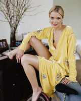 Jaime King picture G462019
