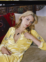 Jaime King picture G462020
