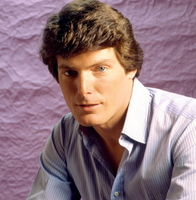 Christopher Reeve picture G462143