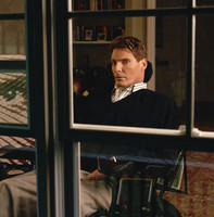 Christopher Reeve picture G462144