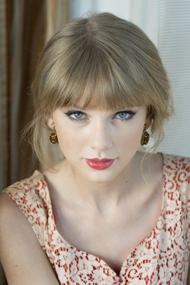 Taylor Swift poster G462225