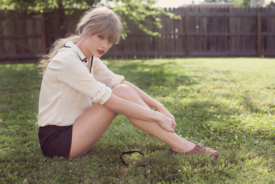 Taylor Swift poster G462228