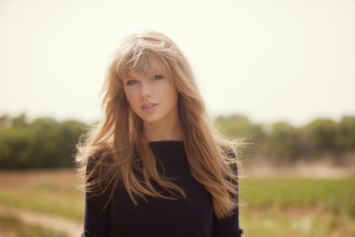Taylor Swift poster G462231