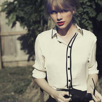 Taylor Swift poster G462232