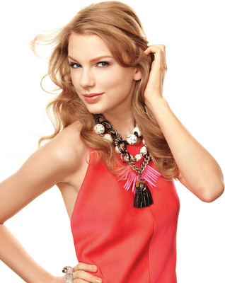 Taylor Swift poster G462234