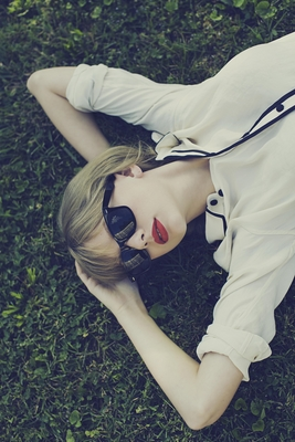 Taylor Swift poster G462237