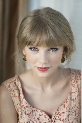 Taylor Swift poster G462243