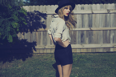 Taylor Swift poster G462245