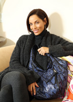 Nicole Murphy picture G462519