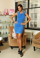 Nicole Murphy picture G462526