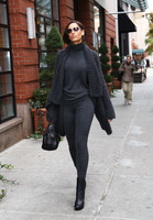 Nicole Murphy picture G462528